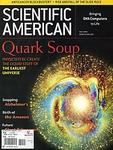 SCIENTIFIC AMERICAN.jpg