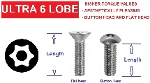 Ultra-6-Lobe-Bolt 02.jpg