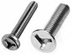 Tri-Wing-Machine-Screws 01.jpg