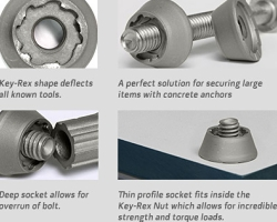 key-rex-nut-product-image.jpg
