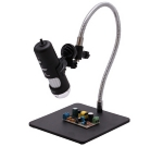 mighty-5m-usb-digital-microscope-3.jpg