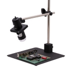 mighty-5m-usb-digital-microscope-4.jpg