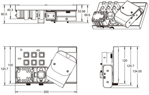 Mech Drawing VLS-1000 02.jpg